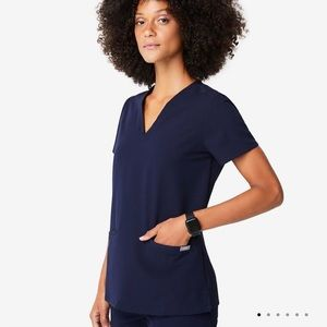 FIGS Scrubs